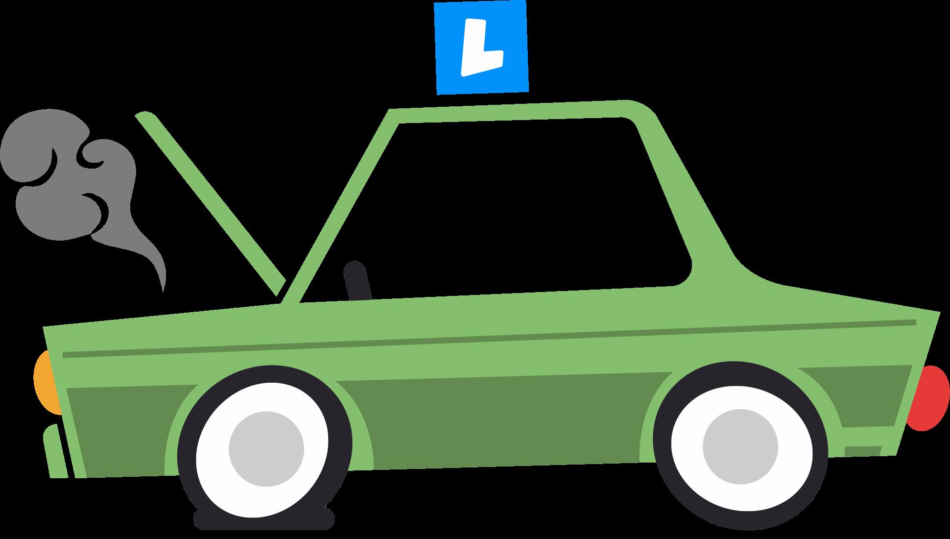 icon mobiliteitsgarantie