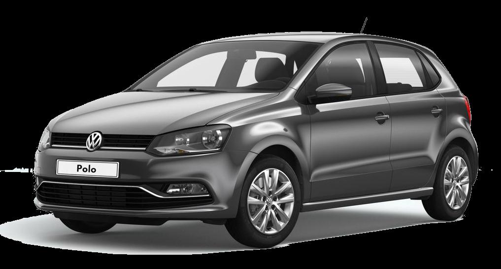 Volkswagen Polo (jong gebruikt)